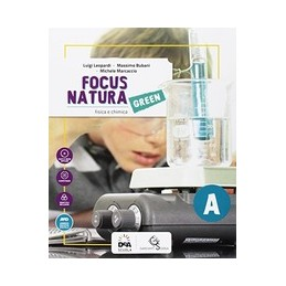 focus-natura-green-edizione-tematica-volumi-a--b--c--d---ebook-educazione-ambientale-e-sviluppo