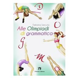 alle-olimpiadi-di-grammatica--vol-u