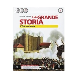 grande-storia-la-volume-2atlante-2me-book-vol-2
