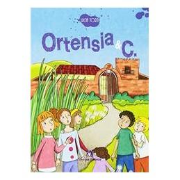 ortensia--c--vol-u