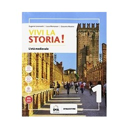 vivi-la-storia-volume-1--quaderno-1-cittadinanza-e-costituzione--easy-ebook-su-dvd--ebook-vol