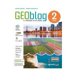 geoblog-2--vol-2
