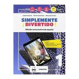 simplemente-divertido-volume-1--ebook-libro-del-alumno-y-cuaderno-1--en-mapas-1--easy-ebook-s