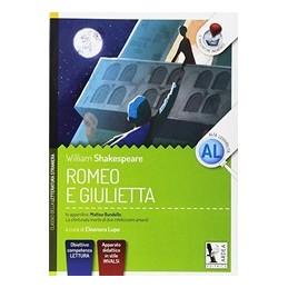 ROMEO-GIULIETTA-Vol