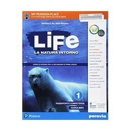 life--la-natura-intorno-1--vol-1