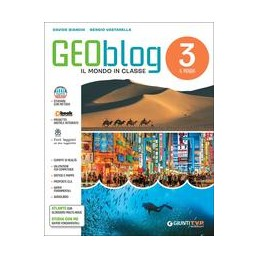 geoblog-3--vol-3