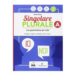 singolare-plurale-volume-a--volume-c--grammatica-facile-easy-ebook-su-dvd---ebook-vol-u