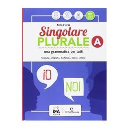 singolare-plurale-volume-a--volume-b--volume-c--grammatica-facile-easy-ebook-su-dvd---ebook-vo