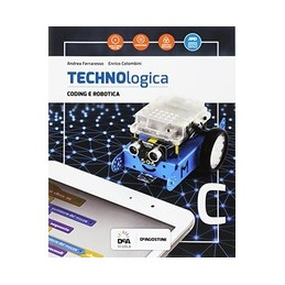 technologica-volume-c-coding-e-robotica--ebook--vol-u