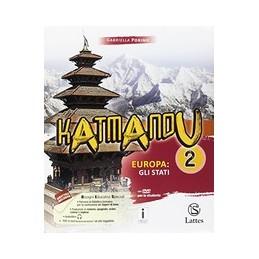 katmandu-con-atlantetavolemi-prep-intquaderno-competenze-europa-gli-stati-vol-2