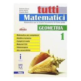 tutti-matematici-geometria-1-vol-1