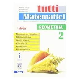 tutti-matematici-geometria-2-vol-2