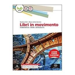 libri-in-movimento-narrativa-temi-attualita--scuola-di-scrittura-vol-u