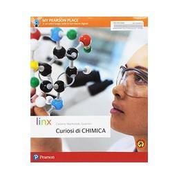 curiosi-di-chimica--vol-u