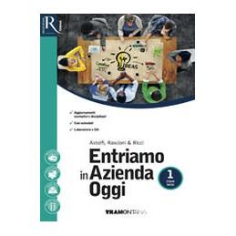 entriamo-in-azienda-oggi-1--libro-misto-con-hub-libro-young-vol-1--hub-libro-young--hub-kit-vol
