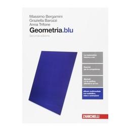 matematicablu-2ed--volume-geometria-ldm--vol-u