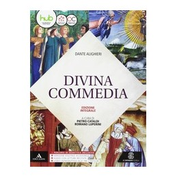 divina-commedia--vol-u