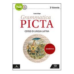 grammatica-picta-grammatica-vol-u