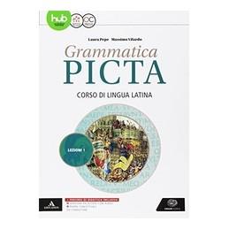 grammatica-picta-lezioni-1-vol-1
