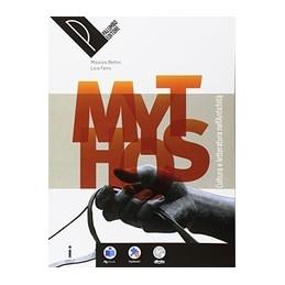 mythos-cultura-e-letteratura-nellantichita-vol-u
