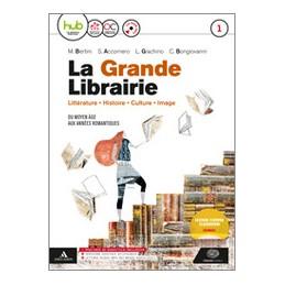 grande-librairie-la-volume-1--cd-audio-vol-1