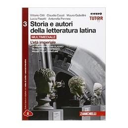storia-e-autori-della-letteratura-latina--volume-3-multimediale-ldm-leta-imperiale-vol-3