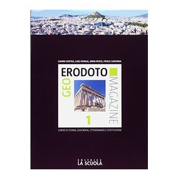 geoerodoto-magazine-biennio-1--interrogazione-1-ed-alunni-geografia-generale-e-leuropa-vol-1