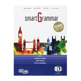 smartgrammar-premium--vol-u