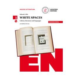hite-spaces-v-1-classicocdmp3--vol-1