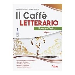 caffe-letterario-il-poesia-vol-u