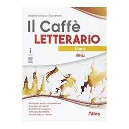 caffe-letterario-il-epica-vol-u
