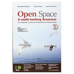 open-space--dvd--vol-u