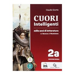 cuori-intelligenti-edizione-rossa-volume-2a--volume-2b--ebook--vol-2