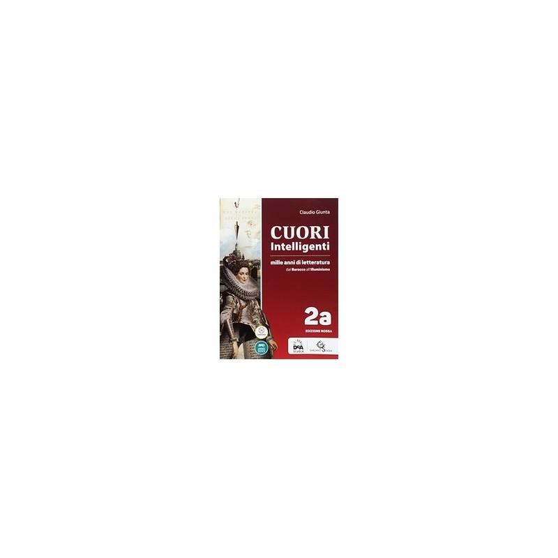 cuori-intelligenti-edizione-rossa-volume-2a--volume-2b--ebook--vol-2