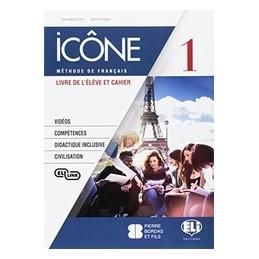icone-1-livre-eleve-et-cahier-1--cds--civilisation-vol-1