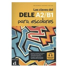 LAS-CLAVES-DEL-DELE-A2B1-VOL