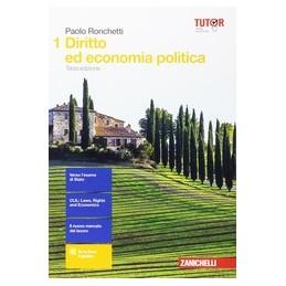 diritto-ed-economia-politica-3ed----volume-1-ldm--vol-1