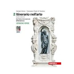 itinerario-nellarte-4a-edizione-versione-verde--volume-2--museo-ldm-dal-gotico-internazionale