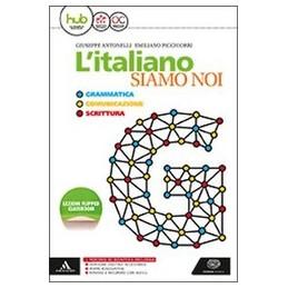 italiano-siamo-noi-l-volume-unico-vol-u