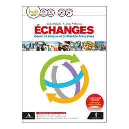 echanges-volume-unico--cd-audio-vol-u