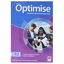 optimise-b2-students-book-premium-packkey--ebook-vol-u
