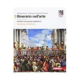 itinerario-nellarte-4a-edizione-versione-arancione--volume-3--museo-ldm-dal-gotico-internaziona