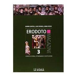 erodoto-magazine-triennio-3--interrog-3--atlante-kit-ed-al-storia-per-il-2-biennio-e-5-anno-vo