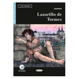 lazarillo-de-tormes--cd-audio--app--vol-u