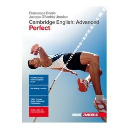 cambridge-english--volume-unico-ldm-advanced-perfect-vol-u