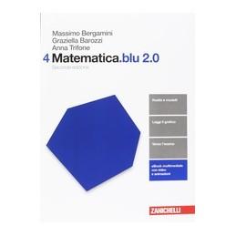 matematicablu-20-2ed--volume-4-ldm--vol-2