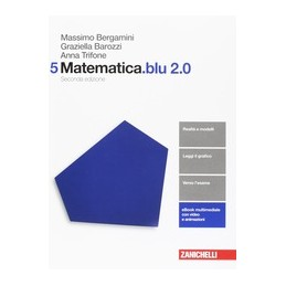 matematicablu-20-2ed--volume-5-ldm--vol-3