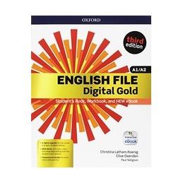 english-file-gold-a1a2-premium-student-book--ork-bookebookoosp-vol-u