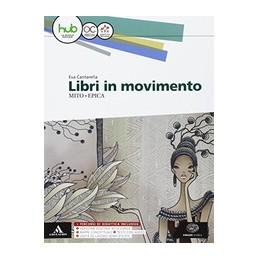 libri-in-movimento-mito-e-epica-vol-u