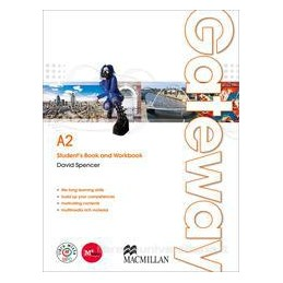 GATEWAY A2 +CD ROM +MPO